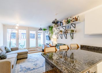 Thumbnail 1 bed flat for sale in 236 Camberwell Road, London