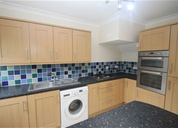 Thumbnail 2 bed property to rent in The Close, Penshurst Road, Maidenhead, Berkshire