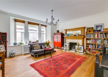 Thumbnail 4 bedroom flat for sale in Carlisle Place, Westminster, London