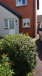 Thumbnail 2 bed semi-detached house to rent in Loweswater Close, Cockermouth