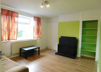 Thumbnail 1 bed flat to rent in Gifford Gardens, Hanwell, London