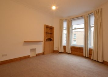 Thumbnail 1 bed flat to rent in Cumming Drive, Mount Florida, Glasgow