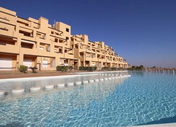 Thumbnail 2 bedroom flat for sale in Mar Menor, Costal Apartment, Milnsbridge Huddersfield