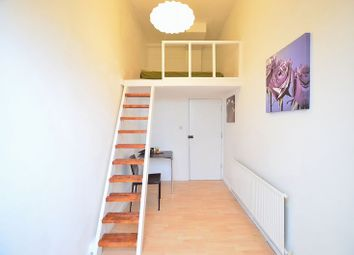 Thumbnail Room to rent in London Terrace, Hackney Road, London