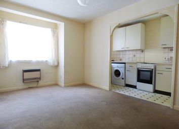Thumbnail 1 bedroom flat to rent in Garlands Road, Redhill
