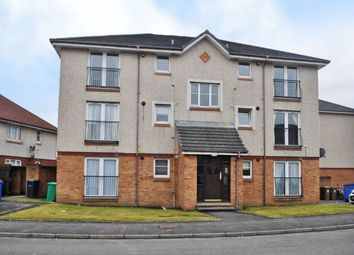 3 bed flat for sale in 22 Grange Wynd, Dunfermline KY11