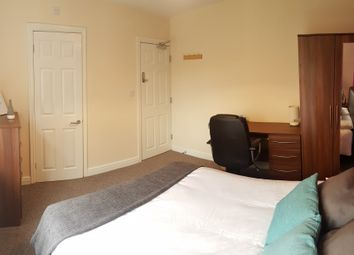Thumbnail Room to rent in The Drive, Erdington, Birmingham
