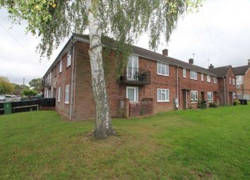 Thumbnail 2 bed maisonette for sale in Bathurst Road, Hemel Hempstead