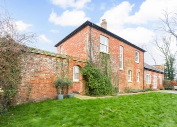 Thumbnail 5 bed property to rent in Sixpenny Handley, Salisbury