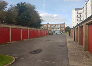 Thumbnail Property for sale in West Parade, Worthing