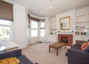 Thumbnail 2 bed flat to rent in Dorothy Road, Clapham Junction