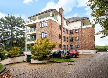 Thumbnail 3 bed flat for sale in Hartsbourne Park, 180 High Road, Bushey