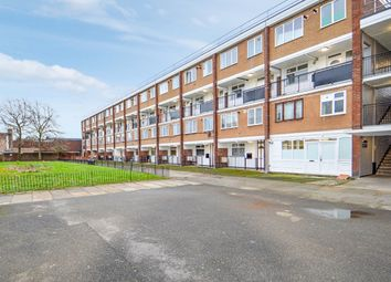 3 bed flat for sale in Seagrave Close, Wellesley Street, London E1