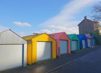 Thumbnail Parking/garage to rent in Rainbow Garage 3, Shankland Road, Greenock