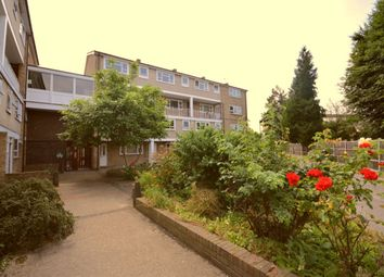 Thumbnail 3 bed flat to rent in Penrhyn Gardens, Penrhyn Road, Kingston Upon Thames