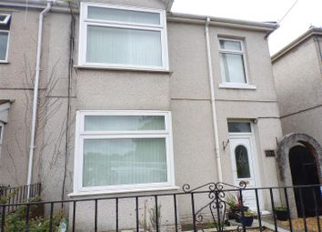 Thumbnail 3 bed property to rent in Sandy Road, Llanelli