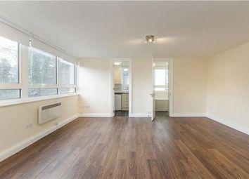 Thumbnail 1 bedroom flat to rent in Hilltop House, Hornsey Lane, Hornsey