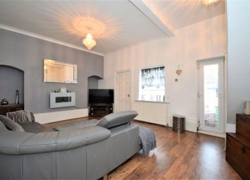 Thumbnail 1 bed cottage for sale in Bright Street, Sunderland