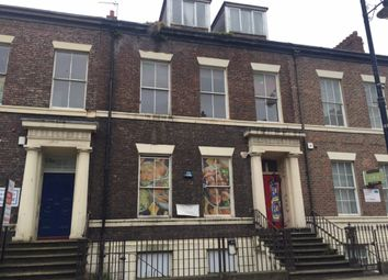 Thumbnail Restaurant/cafe for sale in 55 John Street, Sunderland