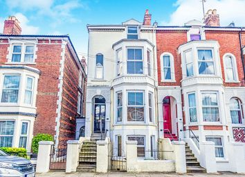 Thumbnail 5 bed property for sale in Livingstone Road, Southsea