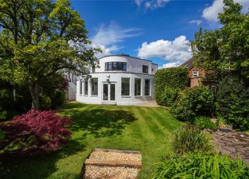 Southwood Gardens, Esher, Surrey KT10, south east england property