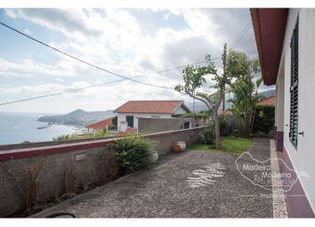 Thumbnail 4 bed detached house for sale in São Gonçalo, São Gonçalo, Funchal