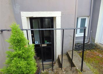 Thumbnail Terraced house for sale in 21B Station Street, Cockermouth, Cumbria