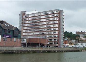 Thumbnail Office to let in Anchorage House, 45-47 High Street, Chatham, Kent