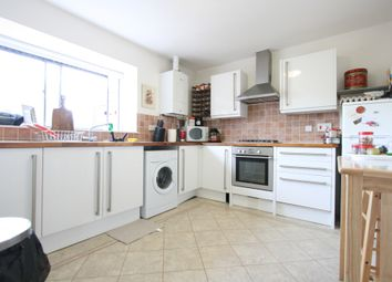 Thumbnail 1 bedroom flat to rent in Watford Road, Northwood