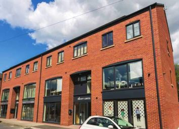 Thumbnail Retail premises to let in City Limits, South Parade Morley, Leeds, Leeds