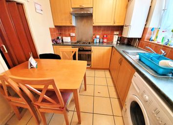 Thumbnail 3 bed flat to rent in St Vincents House, Grange Walk, Borough