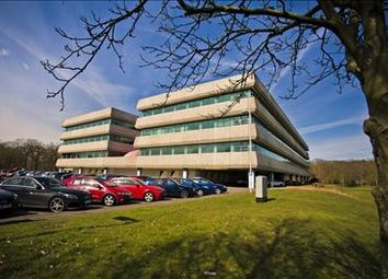 Thumbnail Office to let in Worldwide House, Thorpe Wood, Peterborough