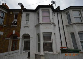 Thumbnail 6 bed semi-detached house to rent in Woodstock Road, London