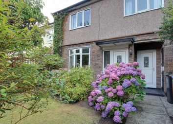 Thumbnail 3 bed terraced house for sale in Kelsall Road, Cheadle
