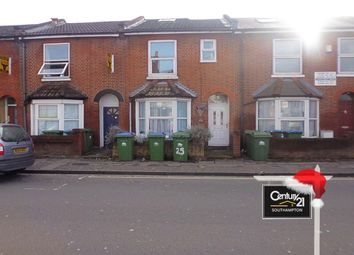 6 bed terraced house to rent in |Ref: 406|, Lodge Road, Southampton SO14