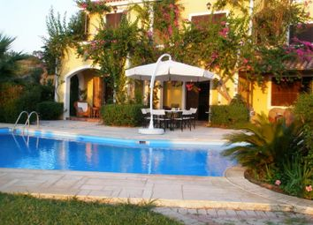 Thumbnail 4 bed villa for sale in Portocheli, Ermionida, Argolis, Peloponnese, Greece