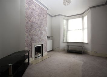 Thumbnail 3 bed detached house to rent in Claytonville Terrace, Crabtree Manorway North, Belvedere, Kent