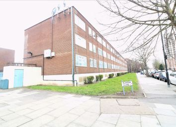 Thumbnail 1 bed flat for sale in Blaydon Close, Northumberland Park, London