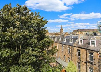 2 bed flat for sale in West Newington Place, Newington, Edinburgh EH9
