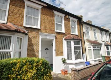 Thumbnail 2 bed terraced house for sale in Sydney Road, Sutton