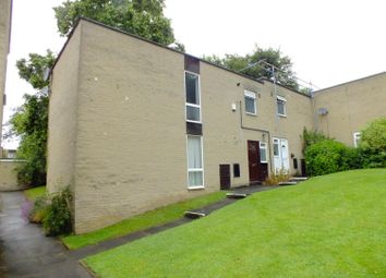 Thumbnail 3 bed property to rent in Park Edge Close, Roundhay, Leeds