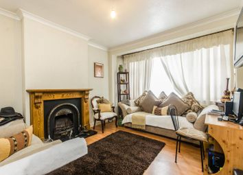 Thumbnail 4 bedroom property for sale in Beckway Road, Norbury