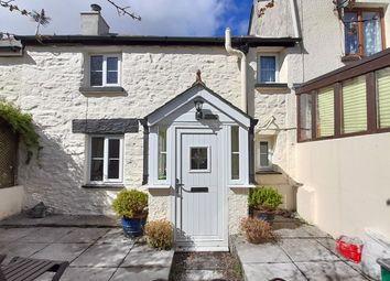 Common Moor, Liskeard PL14. 1 bed cottage for sale