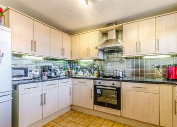 2 bed maisonette for sale in Glamis Road, Wapping E1W