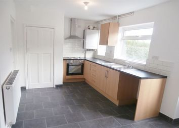 Thumbnail 3 bed semi-detached house to rent in Wendover Drive, Aspley, Nottingham