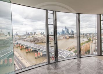 Thumbnail 3 bed flat to rent in Apartment, Blackfriars Road