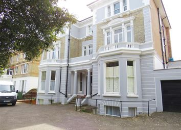 Thumbnail Flat to rent in Upper Maze Hill, St. Leonards-On-Sea