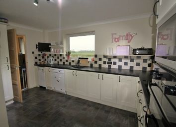 Thumbnail 4 bed property for sale in Ashwood, Debenham Road, Crowfield