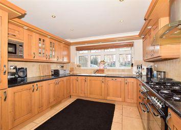 4 bed detached house for sale in High Street, Milton Regis, Sittingbourne, Kent ME10