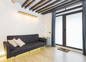 Thumbnail 2 bed apartment for sale in Spain, Barcelona, Barcelona City, Gràcia, Bcn5261